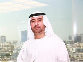 Mr. Hisham Al Shirawi | CEO | Oasis Enterprises LLC