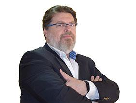 Mr. Basel Al Aref | General Manager | Oasis Enterprises LLC