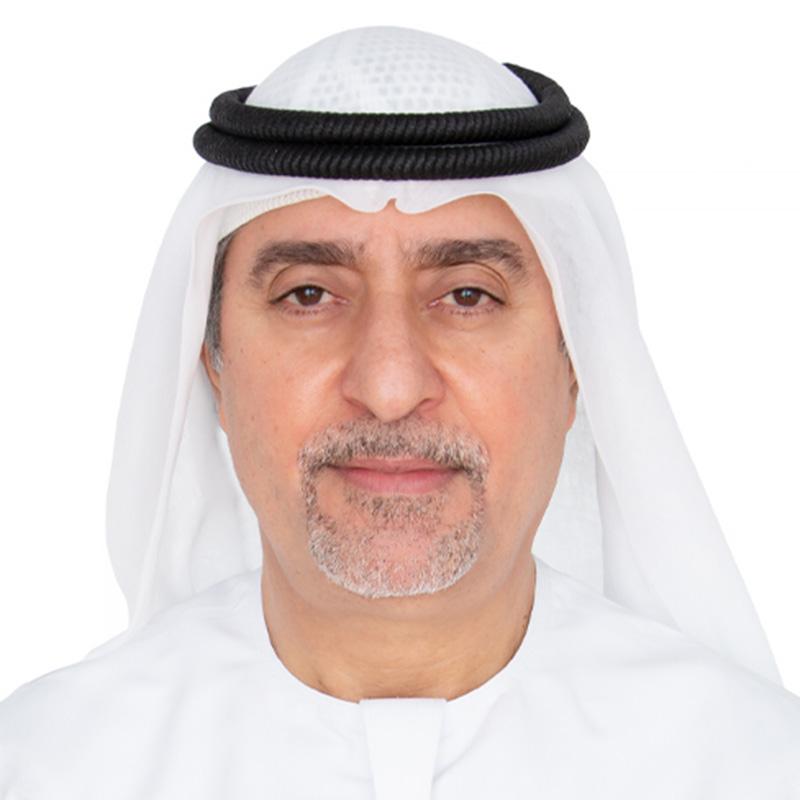 Mr. Hisham Al Shirawi   CEO   Oasis Enterprises LLC
