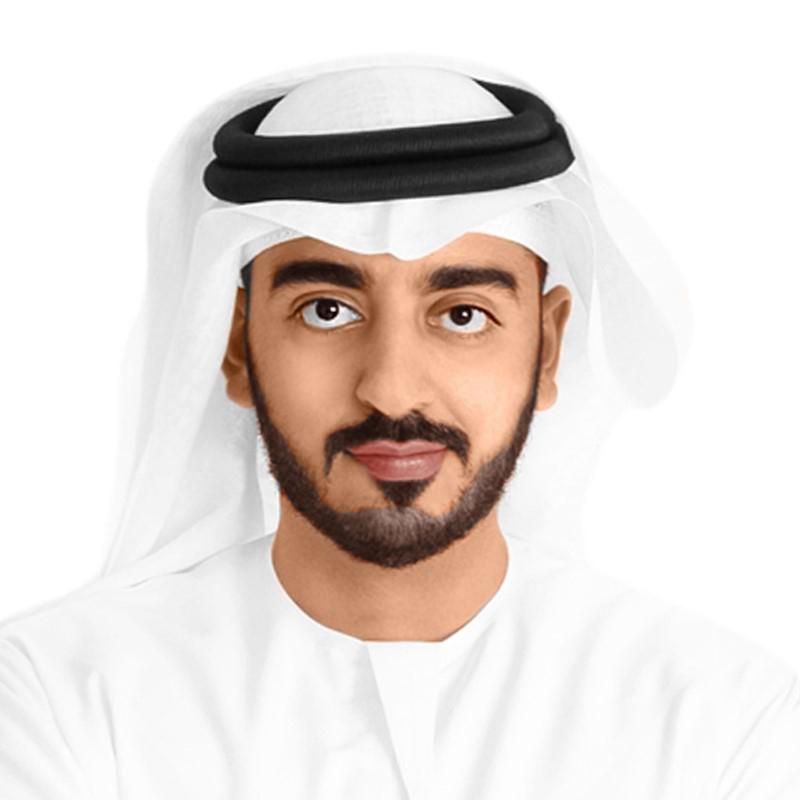 Mr. Abdulla