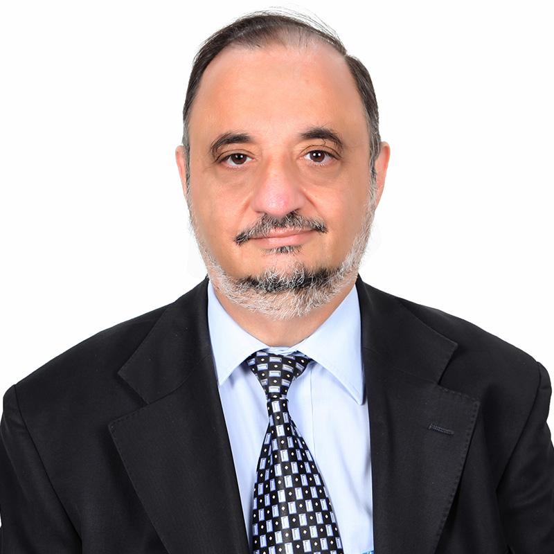 Mr. E S Bharucha   Executive Director   Oasis Enterprises LLC